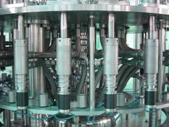 供应全自动瓶装饮用水灌装设备