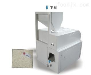 SMCP-70玉米膨化机