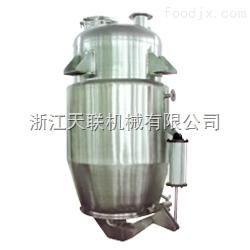 正锥型提取罐传统型