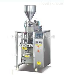 DXD-1000YB自动大剂量液体,膏体包装机