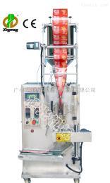 广东辣椒酱包装机 甜辣酱包装机 酱体包装机