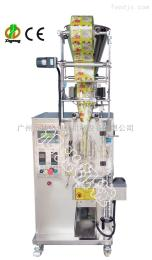 DXD-50KZ白糖包装机 白砂糖包装机