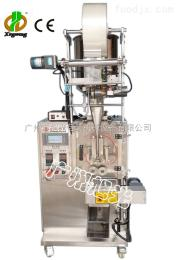 中药水液体全自动包装机 水剂包装机