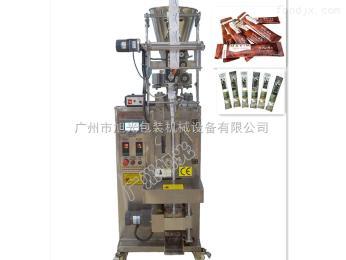 DXD-50KB長條白糖|2合1咖啡|砂糖顆粒包裝機