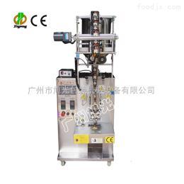液体包装机设备 厂家直销  液体包装系列