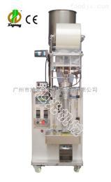 供应优质大米包装机 红豆包装机 自动包装机