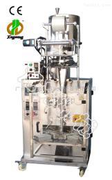 广州全自动糖浆液体包装机水果酱包装机厂家