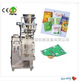 DXD-50KB广州全自动颗粒包装机冲剂包装机中药饮片包装机厂家