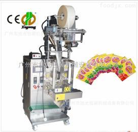 上海全自动粉末包装机厂家全自动调味料粉末包装机全自动奶粉粉末包装机