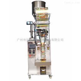 全自动咖啡颗粒包装机固体饮料颗粒包装机厂家调味料包装机小袋颗粒包装机