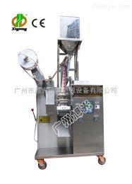 DXD-KS2航空食品包装机、调味料包装机