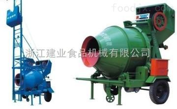 自动搅拌机厂家