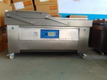 DZ-800/2S全自动内抽真空包装机 省人工