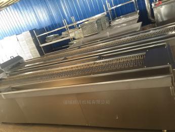 SZ3000廠家熱銷高效鳳爪切爪機 效率高省人工