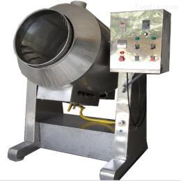 sz300商用萬能炒食機中央廚房炒菜機自動炒面機