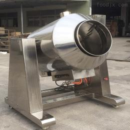 SZ300熱銷優質炒食機全自動炒飯機炒米粉機
