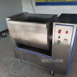 真空拌餡機 50公斤做紅腸烤腸的機器