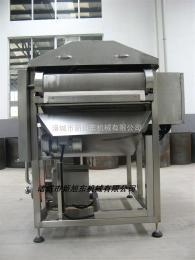 WYJ-1000高效食用油中型濾油機