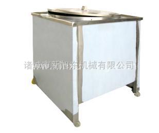 XDDZ-1200電加熱煮鍋