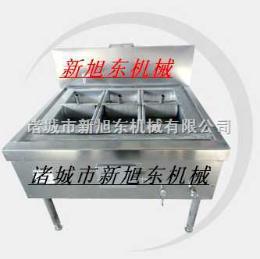 JZG-A/B多功能煮鍋