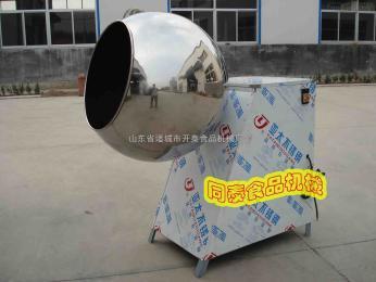 TY-500型同泰牌汤圆机山东元宵设备