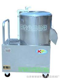 供应果蔬清洗脱皮机|土豆去皮机|芋头磨皮机