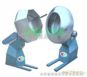 多功能調味機/拌料機/裹粉機/八角調味機