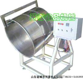 BL-1000刮边型自动拌料机,调味机