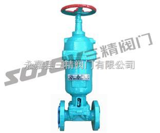 G6B41wJ-6氣動襯膠隔膜閥,氣動隔膜閥