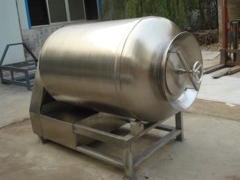 gr-300不锈钢肉类腌制机