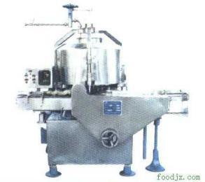 GT7A10型玻璃瓶灌裝機