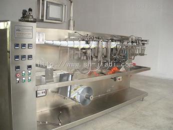 C287厂价直销(食品包装机械)配打码机