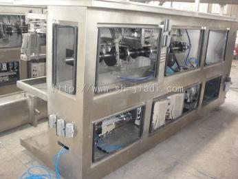 C278供应袋装多功能立式包装机 全自动食品包装机