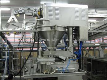 C314上海包装机厂家供应食品包装机械设备