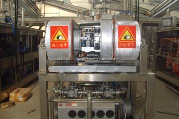 C228供应自动包装机 小袋药品/食品/调料粉末全自动立式包装机