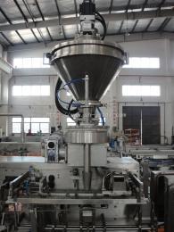 C219上海包装机 自动化休闲食品包装机械设备批发