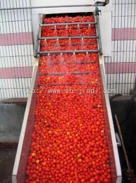C200小包装番茄酱生产线