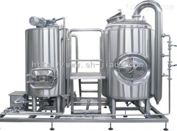 C032糖化桶设备