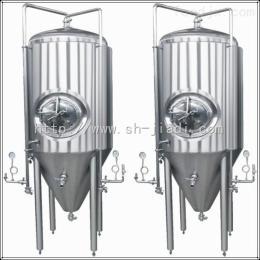 C026上海嘉迪啤酒发酵罐出售