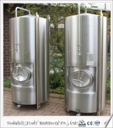 JD-BPL啤酒发酵设备