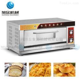 VHR-11厂家直销设备远红外线食品烘炉
