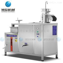 XZ-61花生豆腐机厂家直销制作豆浆机设备