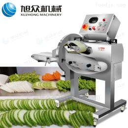 XZ-QP120商用熟肉切片機
