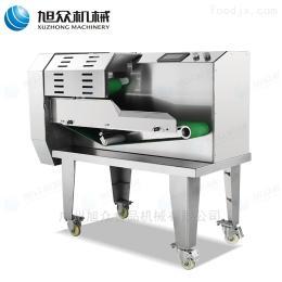 XZ-691新款全自动多功能厨房设备XZ-691切菜机