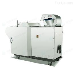 SZC-QJ660商用多功能全自动切菜机学校食堂