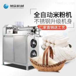 XZ-60豆腐机