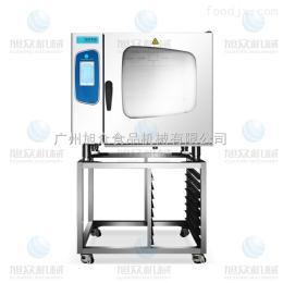 XZ-6D商用萬能蒸烤箱 全自動電烤爐