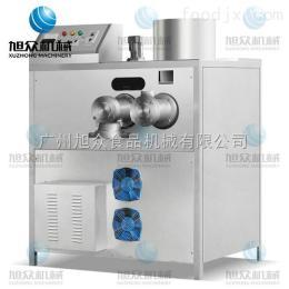 SZ-250自动成型机米粉机 厂家直销米粉机 餐厅米线机