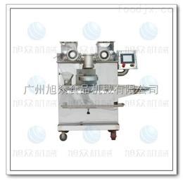 60-II月饼机 小型 月饼生产线 月饼机械设备