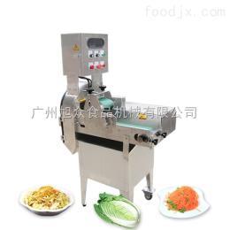 XZ-681多功能切菜机
